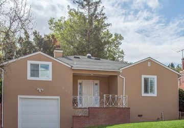 917 North Rd Belmont, CA 94002