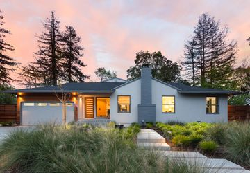107 Roberta Ave Pleasant Hill, CA 94523