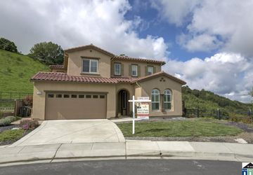 7898 Kelly Canyon Place Dublin, CA 94568