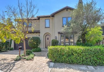 410 Sequoia Redwood City, CA 94061