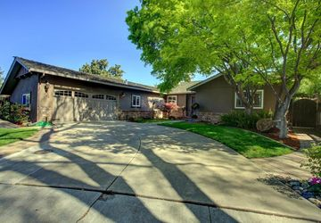 746 College Ave Santa Clara, CA 95050