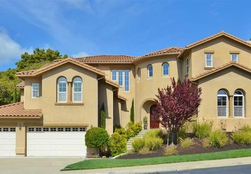 3563 Ashbourne Cir San Ramon, CA 94583