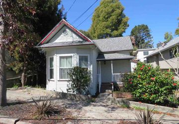 400 Washington Ave Point Richmond, CA 94801