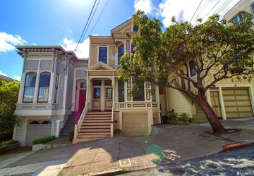 77 Beaver Street San Francisco, CA 94114