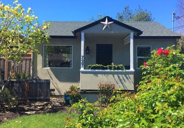 727 Rosedale Ave Capitola, CA 95010