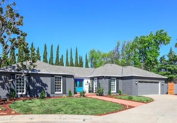 2603 Birchtree Ln Santa Clara, CA 95051