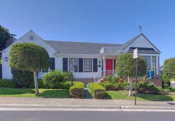 23 Sheffield Dr Daly City, CA 94015