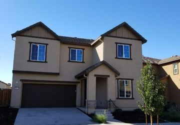 1625 Kassidy Place Rohnert Park, CA 94928
