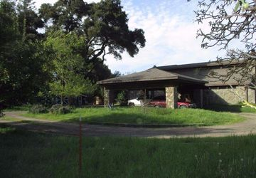 1970 Indian Valley Road Novato, CA 94947