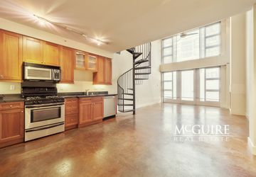 630 8th St #2 San Francisco, CA 94103