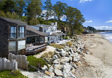 28 Potbelly Beach Road Aptos, CA 95003
