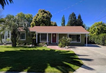 13986 Hannum Court Walnut Grove, CA 95690