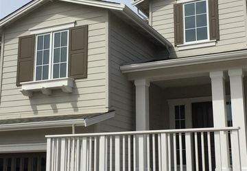 185 Willowbrook Lane Moraga, CA 94556