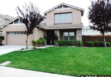 9450 California Oak Circle Patterson, CA 95363