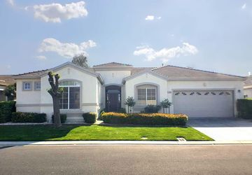 265 Cedar Ridge Drive Rio Vista, CA 94571