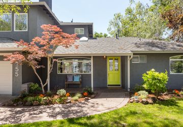 255 Evelyn Dr Pleasant Hill, CA 94523