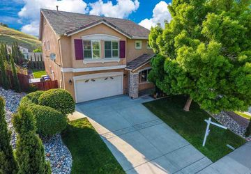 360 Rosebrook Dr Bay Point, CA 94565