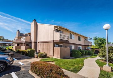 799 Clark Avenue Yuba City, CA 95991