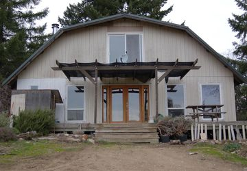 52180 North Hwy 101 Highway Laytonville, CA 95454