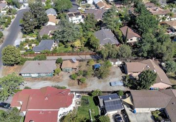 1126 Steinway Ave Campbell, CA 95008