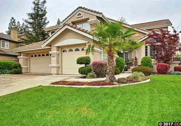 4127 Pebble Beach Drive Stockton, CA 95219