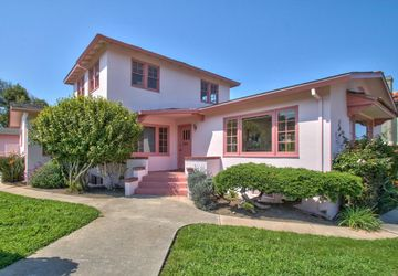 200 Central Ave Pacific Grove, CA 93950