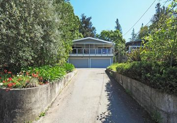 7415  Willow Street Sebastopol, CA 95472