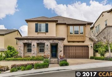 3885 Highpointe Ct Dublin, CA 94568