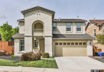 300 Boeger Pl Bay Point, CA 94565