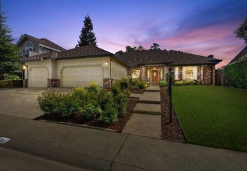 961 Keith Drive Roseville, CA 95661
