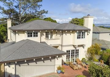 940 Bayview Ave Pacific Grove, CA 93950