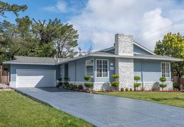 1293 Sleepy Hollow Lane MILLBRAE, CA 94030