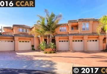 4031 Capstan Pl Discovery Bay, CA 94505