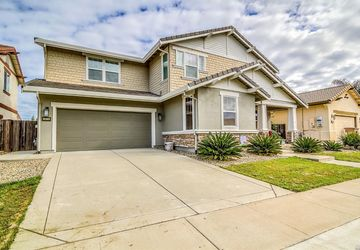 1674  Benvenito Lane Lincoln, CA 95648