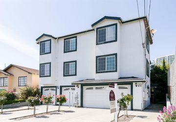 133 Gardiner Avenue South San Francisco, CA 94080