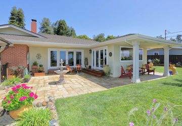 3293 West Ledyard Way APTOS, CA 95003