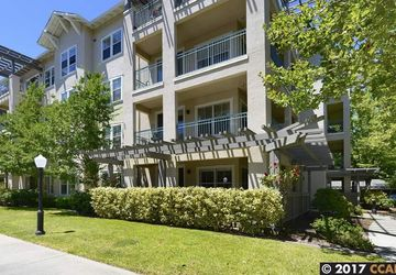 1840 Tice Creek Dr # 2201 Walnut Creek, CA 94595