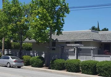 214 Chatham Ct Pacheco, CA 94553