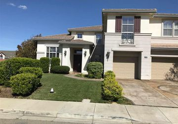 1871 Table Mountain Ct Antioch, CA 94531