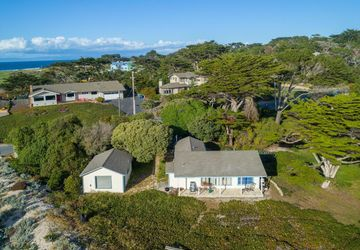 1387 Jewell Ave Pacific Grove, CA 93950