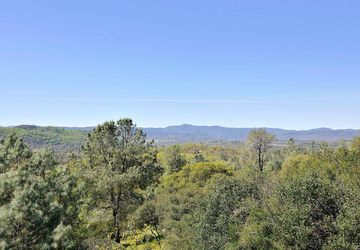 7560 Hwy 29 None None Kelseyville, CA 95451
