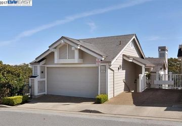 1 Sunrise Court SOUTH SAN FRANCISCO, CA 94080