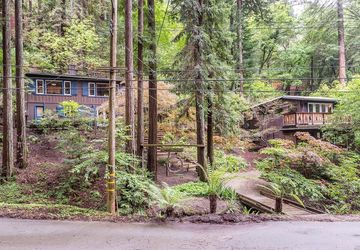 11848  Redwood Road Forestville, CA 95436