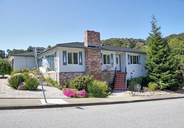 1801 Glen Ave San Bruno, CA 94066