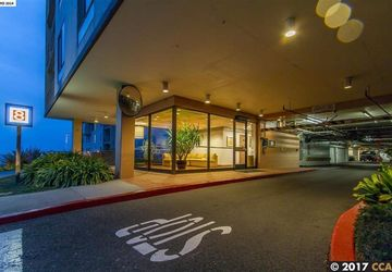 8 Admiral Dr a328 Emeryville, CA 94608