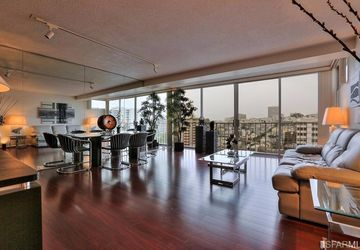 66 Cleary Court # 1202 San Francisco, CA 94109