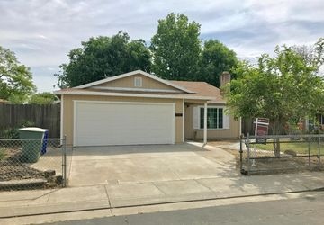 16152 Easy Lathrop, CA 95330