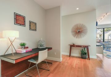 53 Wilder Street # 403 San Francisco, CA 94131