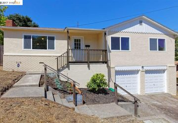 190 Pinole Ave Rodeo, CA 94572