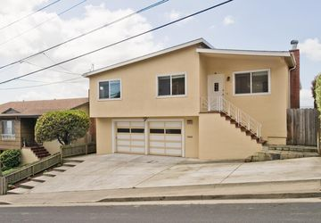 509 Diamond Ave South San Francisco, CA 94080